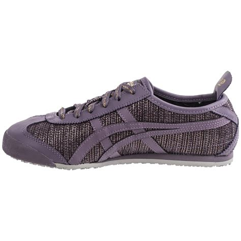 asics tiger sneakers asics onitsuka tiger mexico 66 sneakers for save 61