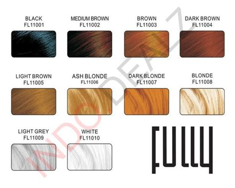 Harga Normal Nature Republic buy turun harga fully original hair building fiber