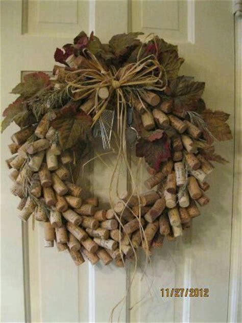 17 best images about wreaths just unique on wreaths deco mesh and