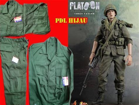 Kaos Loreng Au Panjang by Koleksi Militeristik Jaket Tas Ransel Dan Kaos Loreng