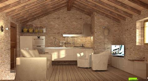 arredamenti rustici pavimento per interni forme italia