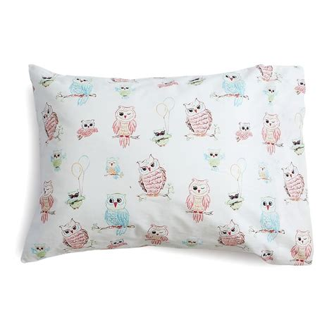 When Toddler Pillow by 17 Best Images About Baby The Acorn Products