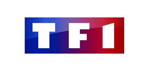 tf1 si鑒e tf1 le groupe renonce au direct dans plusieurs de ces