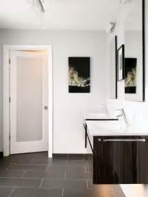 Bathroom Doors Ideas Bathroom Doors Houzz
