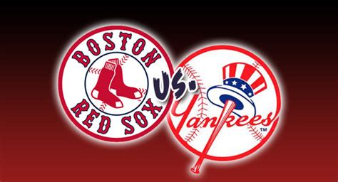 free bos red sox ny yankees baseball betting tips
