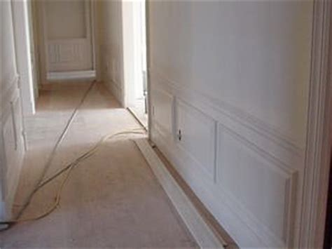 Buy Wainscoting Panels Wainscoting Panels Buy Wood Wainscoting Panels In St