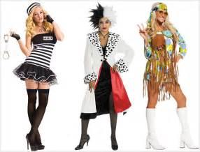 women halloween costume ideas valentine one halloween costume ideas for women