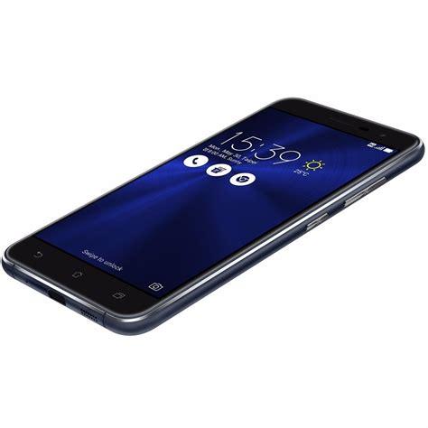 Asus Zenfone 2 Ram 4gb Erafone asus zenfone 3 4gb ram 64gb tela 5 5 lacrado promo 231 227 o r 1 700 00 em mercado livre