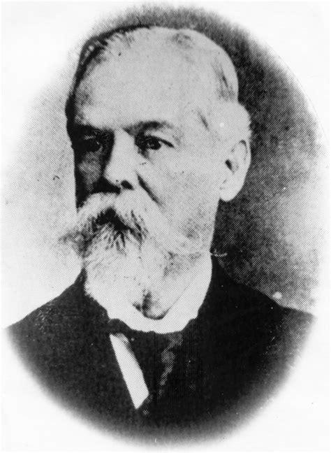 biografia de juan manuel thorrez rojas autor del himno al maestro jos 233 agust 237 n arango wikipedia la enciclopedia libre