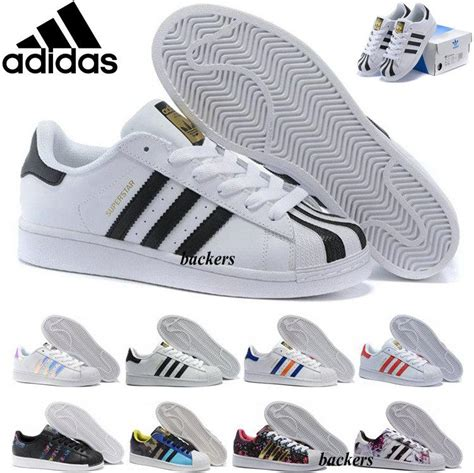 adidas superstar originals 2016 new shoe superstars casual shoes camouflage