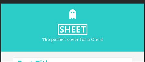 creator theme ghost darksideadv how to create a theme for ghost