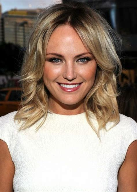pictures of updos for high foreheads hairstyles to do for hairstyles for high forehead best