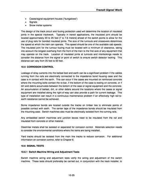 Address In Resume Sle resume sle valedictory address tagalog 28 images
