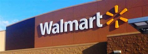 walmart supercenter 84 photos 34 reviews department stores
