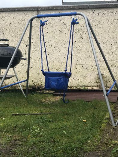 chad valley swing chad valley kids swing for sale in saggart dublin from