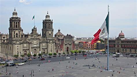imagenes centro historico ciudad mexico opiniones de centro de la ciudad de mexico