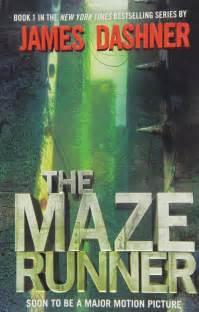 pics photos the maze runner