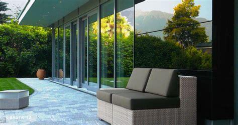 modern bauhaus design house ticino baufritzcom modern house