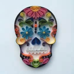 Dia De Los Muertos Essay by The World S Catalog Of Ideas