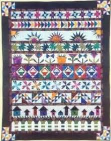 Row By Row Quilts Patterns by 1000 Images About Row By Row On Quilt