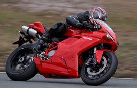 Versicherungstarife Motorrad by Motorradversicherung Vergleich Bei Motorrad