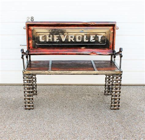 truck tailgate bench seat 17 best ideas about truck tailgate bench on pinterest