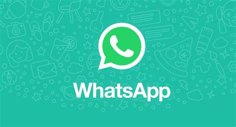 whatsapp apk v2 18 341 for android