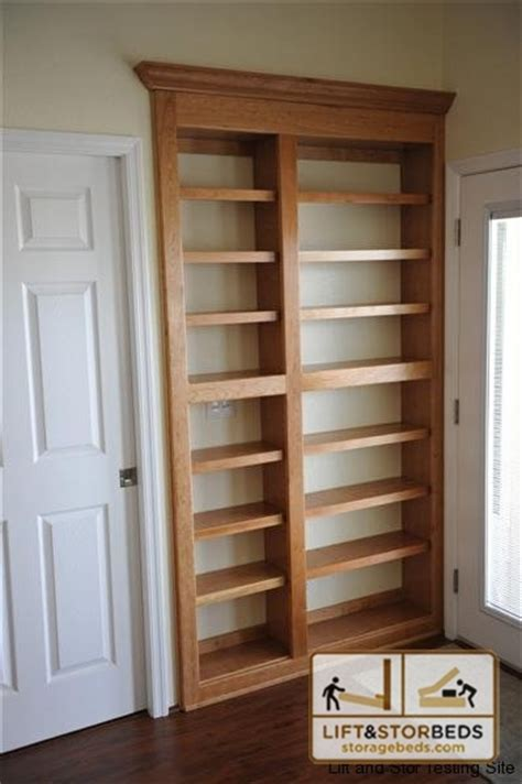 specialty storage furniture items lift stor beds
