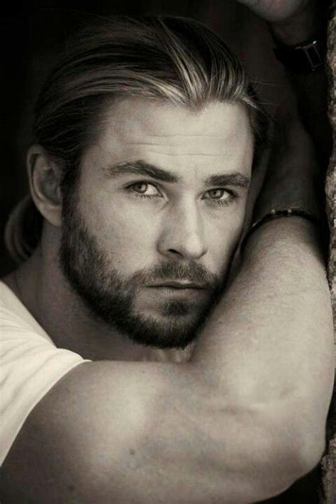 thor film actor name chris hemsworth chris hemsworth super hot in thor the