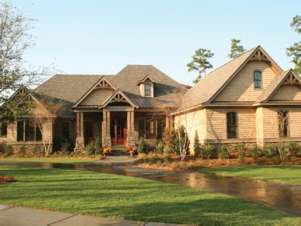western house plans house plans rustic homes rustic house plans one level