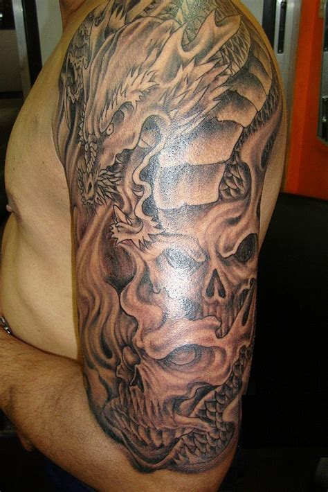 korean tattoo designs korean tattoos