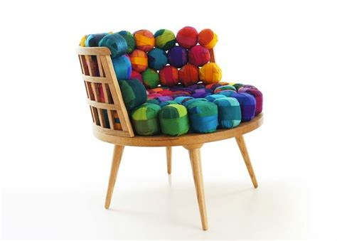 gorgeous recycled silk furniture from turkey s meb rure