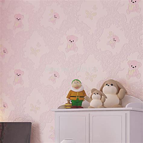 wallpaper for baby bedroom teddy bears wallpapers promotion shop for promotional teddy bears wallpapers on