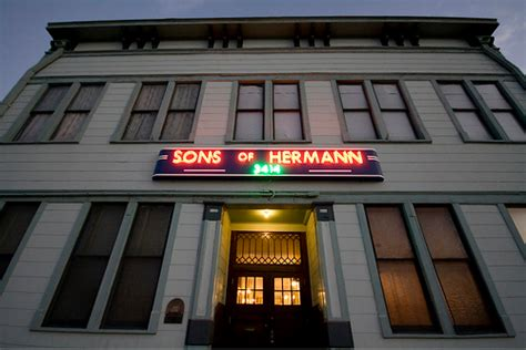 sons of hermann hall swing dancing 30 not so secret date spots in dallas everyone should try