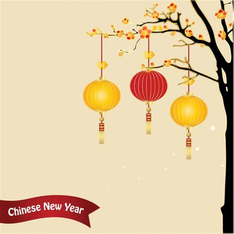 new year image new year background vector free