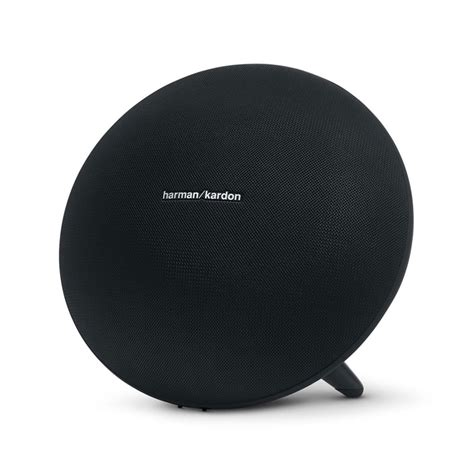 Speaker Aktif Bluetooth Harman Kardon harman kardon onyx studio 3 bluetooth speaker 綷 綷 綷