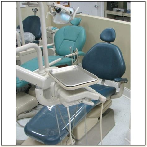 Adec Dental Chair Manual - adec 1040 dental chair service manual chairs home