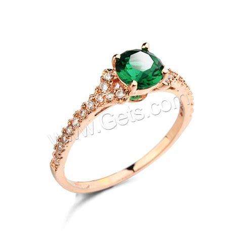 Golden Ring New Design by Gold Ring Design For Styleskier
