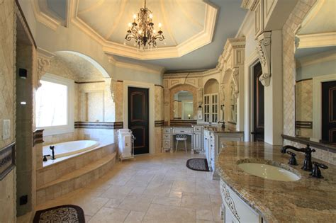 custom bathroom ideas luxury custom bathrooms