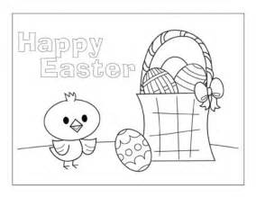 cards to color easter cards freepsdfile