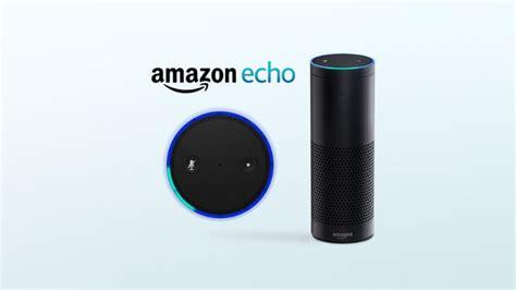 amazon gadgets amazon echo 180 36 coolest gadgets of 2015 cnnmoney