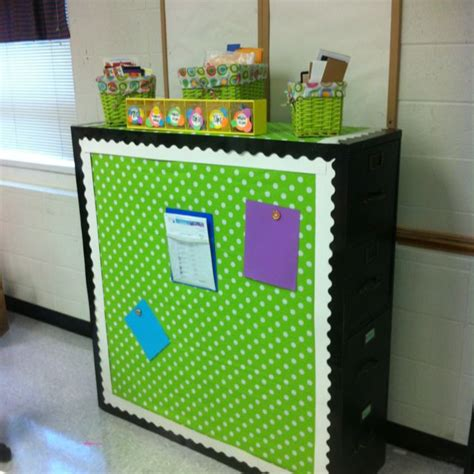 file cabinet decorating ideas 275 best images about classroom decorating ideas on