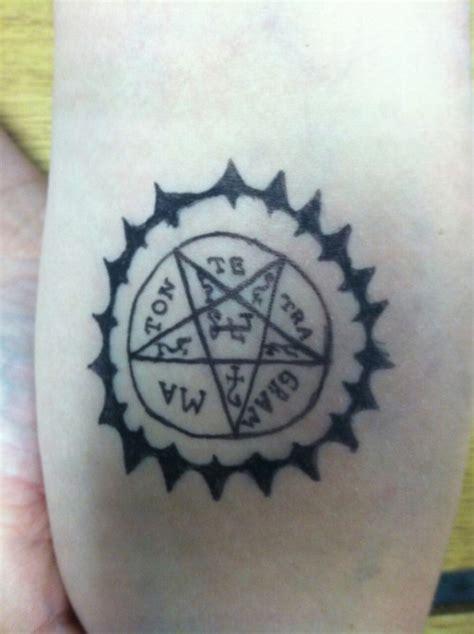 sharpie wrist tattoo sharpie tattoos on