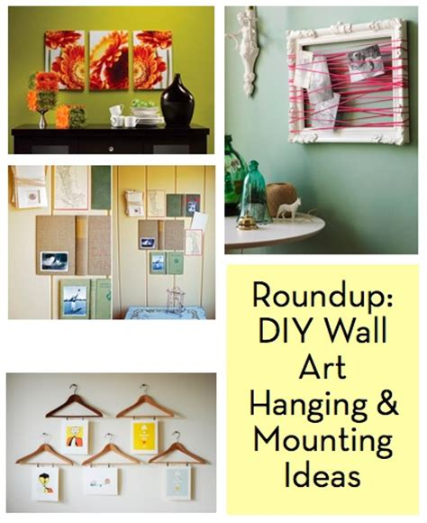 photo wall ideas without frames ideas for hanging pictures without frames hanging photos