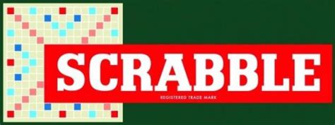 scrabble site scrabble logopedia the logo and branding site
