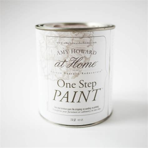 howard one step paint colors howard one step chalk paint in any color 32 oz