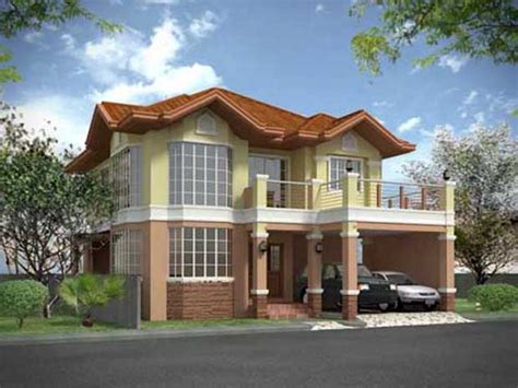 beautiful simple houses design pics for gt 3d simple houses
