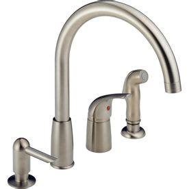 best 20 faucet parts ideas on pinterest simple bathroom 17 best images about kitchen faucet on pinterest