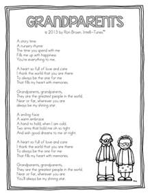 grandparents day template idea factory grandparents day is september 7th