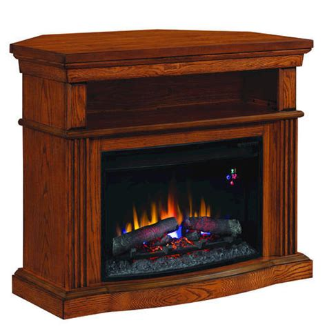 high quality electric fireplaces fireplaces at menards neiltortorella